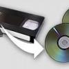 Copieri casete, dvd, bluray, hard