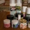 Cosmetice 100% naturale