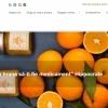 Creare magazin online ( creare site vanzari online ) la heliomedia.ro