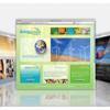Creare site-uri web profesionale