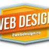 Creare web site si promovare online