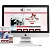 Creare website-uri si magazine online