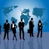 Cum să-ţi faci firmă în Bulgaria