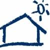 Cumpar apartament in vila sau vila centru Bucuresti!