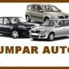 Cumpar Auto 0723794743