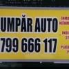 Cumpar auto 0799666117