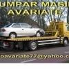 Cumpar auto avariate ,defecte ,daune totale, epave