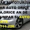 Cumpar Autoturisme 0764.711.226.