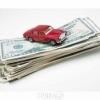 Cumpăr autoturisme