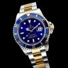 Cumpar ceasuri originale ROLEX Cartier Omega IWC etc in toata tara !