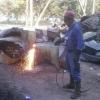 Cumparam fier vechi cupru aluminiu baterii hartie iasi 0755318887