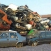 Cumpărăm rable auto pt fier vechi sau dez
