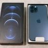 Cumpărați original Apple iPhone 12 Pro ,, iPhone 11 Pro Whatsapp +13072969231