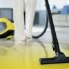 Curățarea profesională a magazinelor