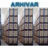 CURS ARHIVAR - autorizat ANC SI AN