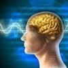 Curs Bioenergie/Managementul stresului