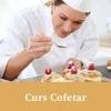 Curs Cofetar