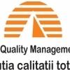 Curs Controlul intern managerial si managementul calitatii institutiilor publice