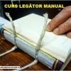 CURS LEGATOR MANUAL