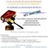 Curs online Expert Legislatia Muncii