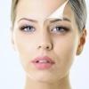 Curs Rejuvance facial, Reflexologie faciala