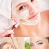 Curs Rejuvance facial si Reflexologie faciala