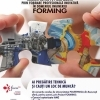 Cursuri de formare profesionala acreditate ANC - la UPB  prin proiectul FORMING
