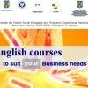 Cursuri limba engleza pentru adulti si copii
