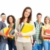 Cursuri universitare UK in limba engleza ACUM in Romania