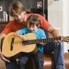 Cursuri/Lectii de chitara