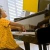 Cursuri/lectii de pian