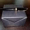 Cutie cadouri, bijuterii, ceasuri cu pereti rigizi de 2 mm
