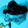 Cutie de viteze Citroen Jumper 2.2 HDI 6 trepte