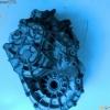 Cutie de viteze pt. Renault Trafic motorizare 2-2,3-2.5 ;