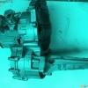 Cutie de viteze VW T4 motorizare 2,4
