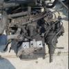 Cutie viteze 5 trepte Škoda Octavia 2,Vw Golf 5 1.9l TDI cod motor BKC