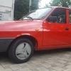 Dacia 1310 Injectie 40.000KM fara rugina(pentru cunoscatori)