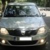 Dacia Logan Laureate 1.5 DCi, ECO 2, 70 CP, gri metalizat