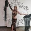 Dans din buric petreceri Constanta, belly dance Constanta - 0762838354