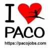 Dansatoare si Hostess - Agentia Paco