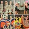 Dansatori profesionisti si momente artistice Constanta 0728955745