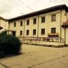 De vanzare Cladire administrativa Craiova central