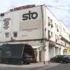 De vânzare imobil în strada Valea Cascadelor, București