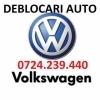 Deblocari Auto Audi, Bmw, Mercedes, Opel, Skoda, Volkswagen