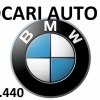 Deblocari auto bmw e46, deschid usa bmw e92, deschid usa bmw x3,x5 deblocari bmw