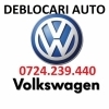 Deblocari volkswagen passat,deschid usa golf,deschid bora,deschi caddy