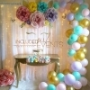 Decoratiuni baloane Constanta