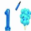 Decoratiuni baloane pentru evenimente