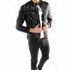 DeHaine.ro – Haine – haine pentru barbati