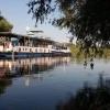 Delta Dunării reduceri Iulie